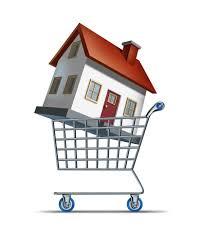premier_achat_immobilier