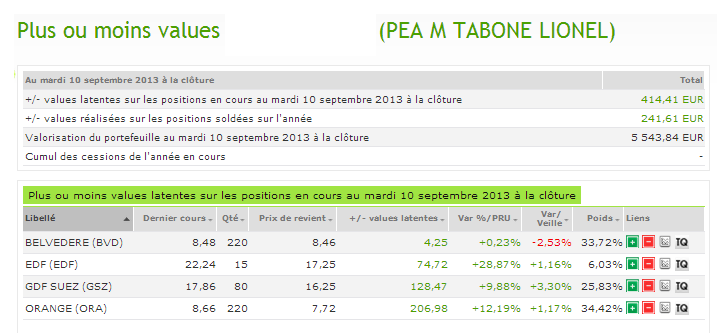 watchlist_11_septembre_2013
