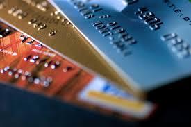 Economisez facilement en ayant plusieurs comptes!!