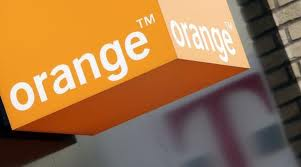 L'Action Orange