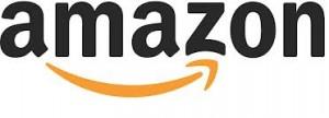 Gagner de l'argent avec son blog avec Amazon