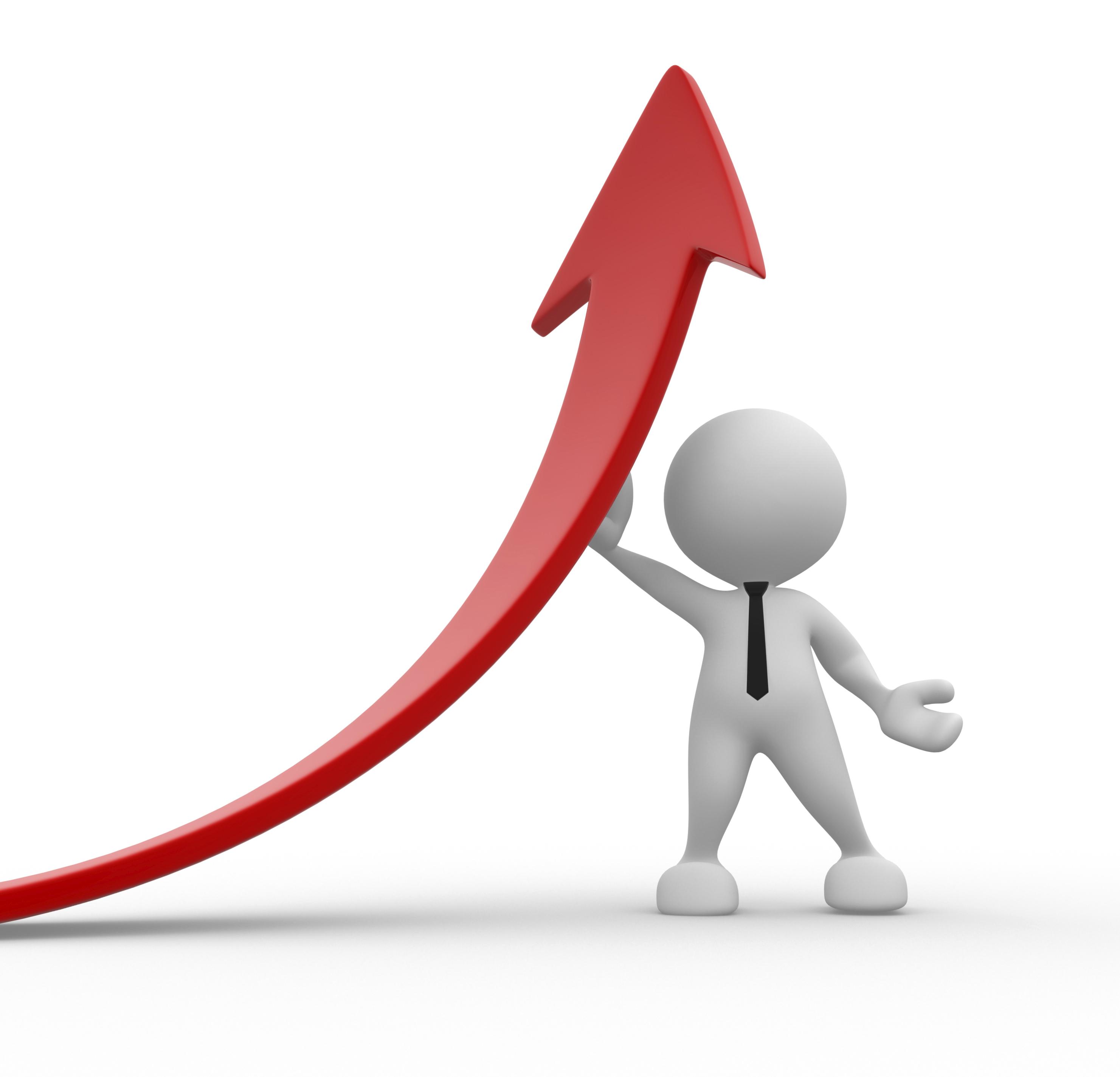 Les 4 étapes à suivre avant d'investir