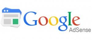 Gagner de l'argent avec son blog avec Google Adsense