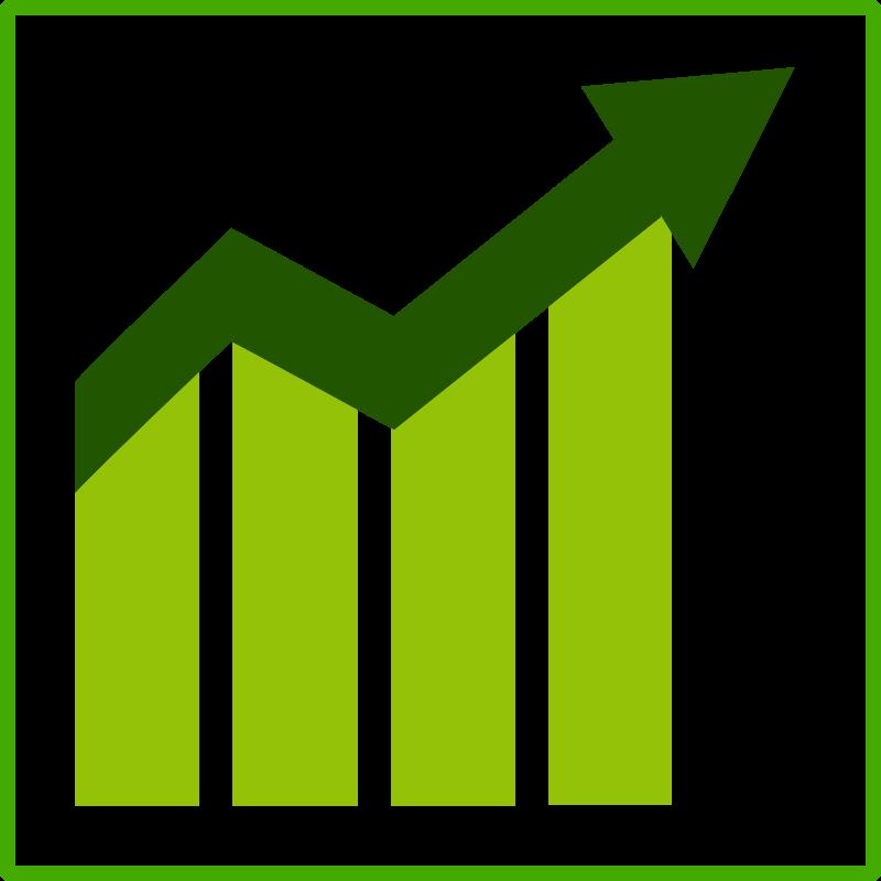 la hausse des taux des prêts immobiliers