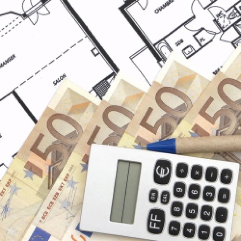 Enrayer l'augmentation des prix immobiliers