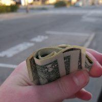 Comment faire fructifier son épargne?