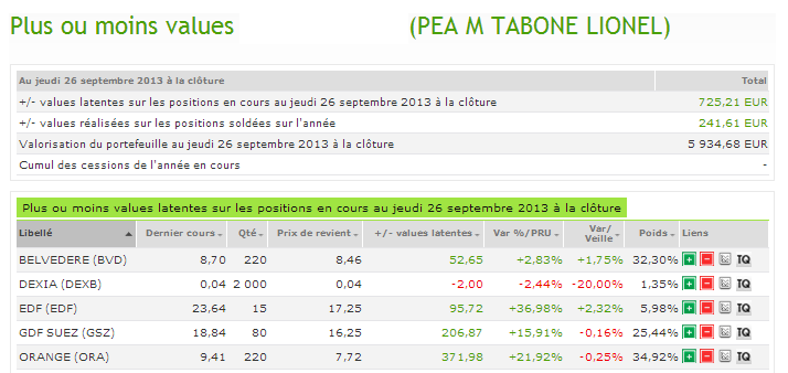 watchlist_27_septembre_2013