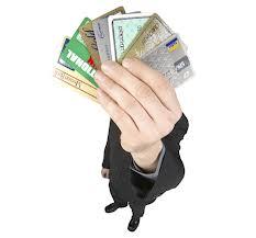 Améliorez vos finances