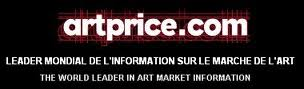 L'Action Artprice
