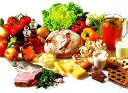 manger sainement