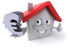 2ème erreur: Souscrire un prêt immobilier sur une durée trop courte