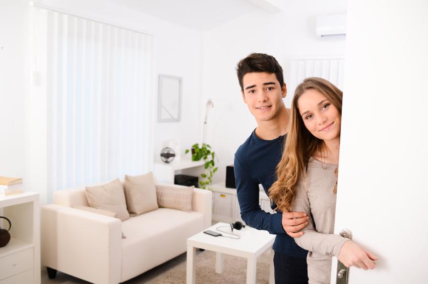 Première erreur: Acheter sa résidence principale