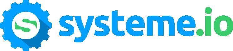 gagner de l'argent en ligne avec SYSTEME IO