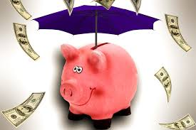 Avoir de l'épargne pour réaliser un investissement locatif sans apport