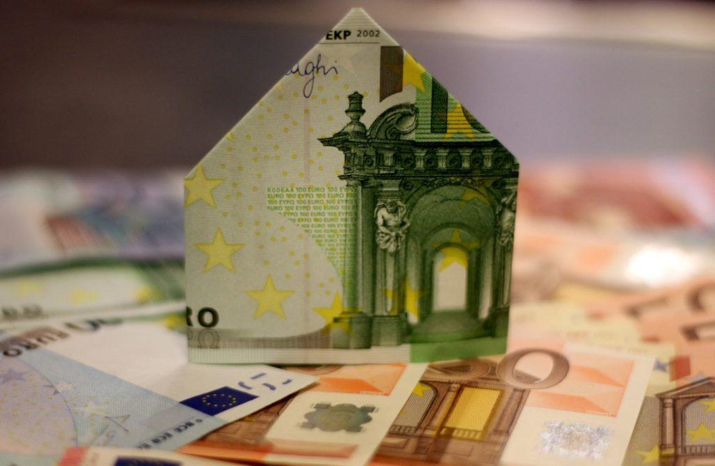 Fiscalité immobilière: Investissement Locatif