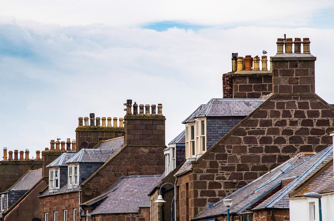 investissement immobilier dasn l'ancien