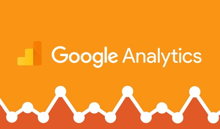 Google Analytics: l'outil de mesure pour analyser l'audience d'un site web