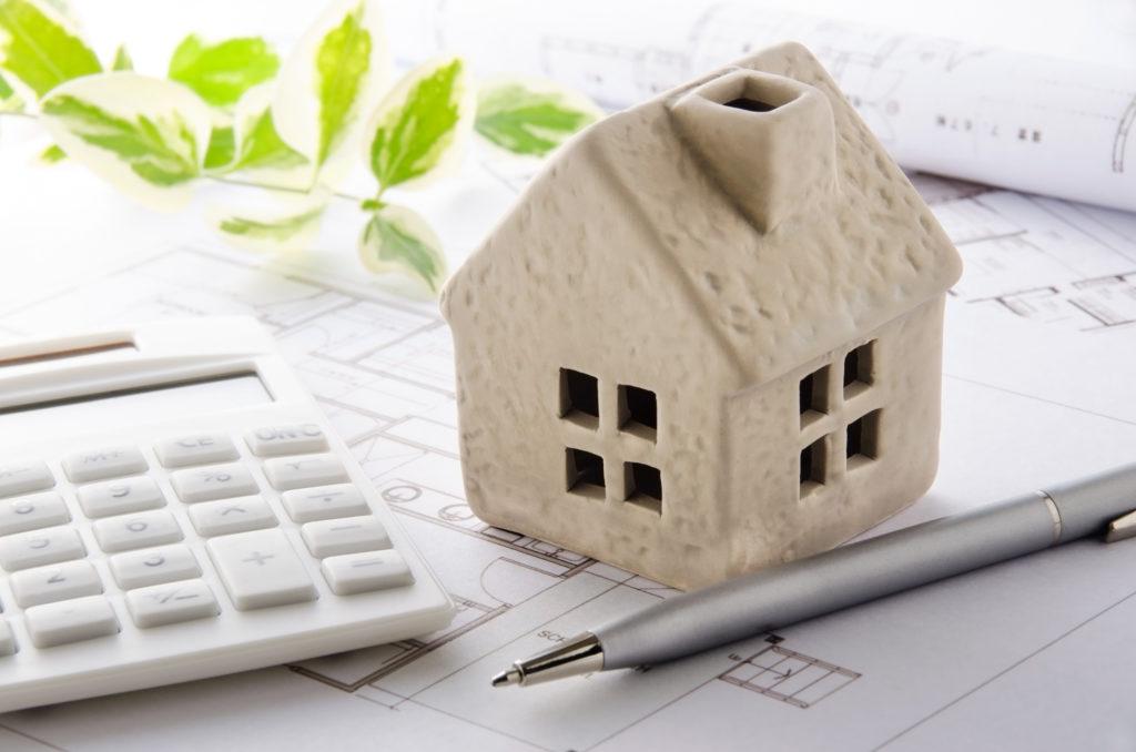 Soignez vos finances personnel avant d'investir!