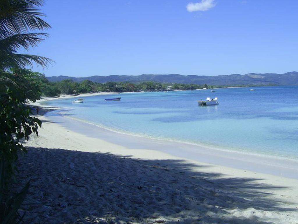 Où investir en République Dominicaine?
